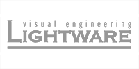 lightware_gray