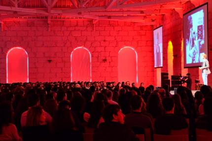 TedXOporto 2016