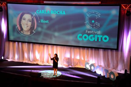Cogito Festival