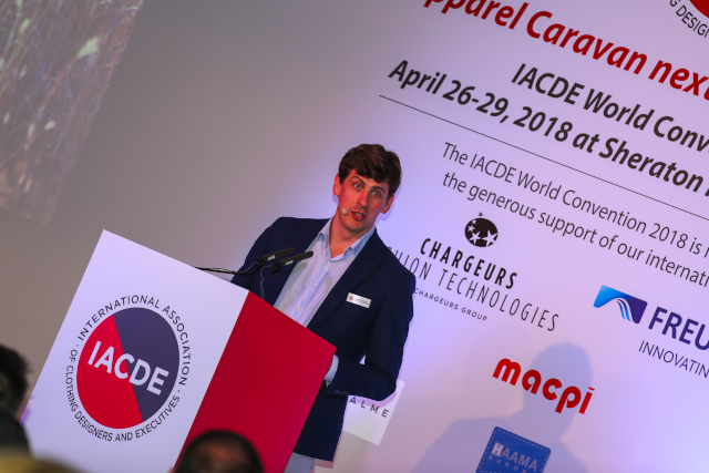 IACDE 2018 (Portugal) 0580