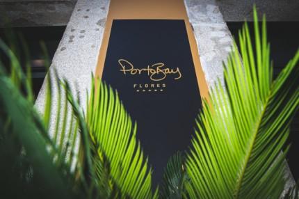 PortoBay Flores opened in the historic centre of Porto city